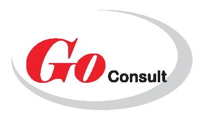 Go Consult